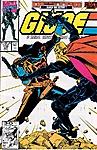 G.I. Joe Comic Archive: Marvel Comics 1982-1994-m118_00.jpg