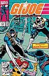 G.I. Joe Comic Archive: Marvel Comics 1982-1994-m119_00.jpg