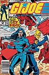 G.I. Joe Comic Archive: Marvel Comics 1982-1994-m120_00.jpg