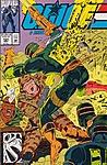 G.I. Joe Comic Archive: Marvel Comics 1982-1994-m131_00.jpg