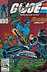 G.I. Joe Comic Archive: Marvel Comics 1982-1994-m132_00.jpg