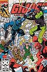 G.I. Joe Comic Archive: Marvel Comics 1982-1994-m134_00.jpg
