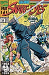 G.I. Joe Comic Archive: Marvel Comics 1982-1994-m135_00.jpg