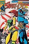G.I. Joe Comic Archive: Marvel Comics 1982-1994-m136_00.jpg