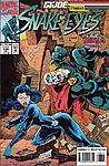G.I. Joe Comic Archive: Marvel Comics 1982-1994-m138_00.jpg