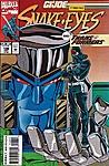 G.I. Joe Comic Archive: Marvel Comics 1982-1994-m139_00.jpg