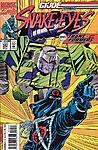 G.I. Joe Comic Archive: Marvel Comics 1982-1994-m140_00.jpg
