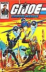 G.I. Joe Comic Archive: Marvel Comics 1982-1994-g.i.joe_issue-2_01.jpg