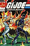 G.I. Joe Comic Archive: Marvel Comics 1982-1994-gije3_00.jpg