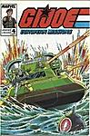 G.I. Joe Comic Archive: Marvel Comics 1982-1994-em04_00.jpg