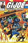 G.I. Joe Comic Archive: Marvel Comics 1982-1994-g.i.joe_issue-5_01.jpg
