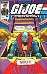 G.I. Joe Comic Archive: Marvel Comics 1982-1994-g.i.joe_issue-6_01.jpg