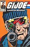 G.I. Joe Comic Archive: Marvel Comics 1982-1994-g.i.joe_issue-7_01.jpg