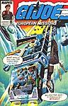 G.I. Joe Comic Archive: Marvel Comics 1982-1994-g.i.joe_issue-8_01.jpg