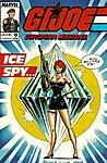 G.I. Joe Comic Archive: Marvel Comics 1982-1994-em9.jpg