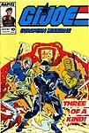 G.I. Joe Comic Archive: Marvel Comics 1982-1994-g.i.joe_em_-10_01fc.jpg