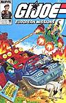 G.I. Joe Comic Archive: Marvel Comics 1982-1994-g.i.joe_issue-11_01.jpg