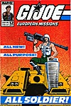 G.I. Joe Comic Archive: Marvel Comics 1982-1994-g.i.joe_em_-12_01fc.jpg
