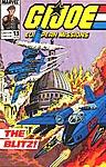 G.I. Joe Comic Archive: Marvel Comics 1982-1994-g.i.joe_issue-13_01.jpg
