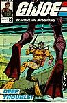 G.I. Joe Comic Archive: Marvel Comics 1982-1994-em14.jpg