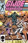 G.I. Joe Comic Archive: Marvel Comics 1982-1994-m158_00.jpg