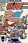 G.I. Joe Comic Archive: Marvel Comics 1982-1994-gijoe-ob01pg01.jpg