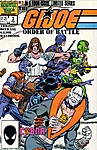 G.I. Joe Comic Archive: Marvel Comics 1982-1994-gijoe-ob03pg01.jpg