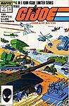 G.I. Joe Comic Archive: Marvel Comics 1982-1994-gijoe-ob04pg01.jpg