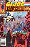 G.I. Joe Comic Archive: Marvel Comics 1982-1994-2.jpg