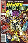 G.I. Joe Comic Archive: Marvel Comics 1982-1994-3.jpg