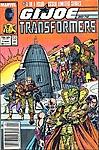 G.I. Joe Comic Archive: Marvel Comics 1982-1994-4.jpg