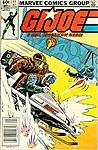 G.I. Joe Comic Archive: Marvel Comics 1982-1994-joe11.jpg
