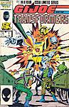 G.I. Joe Comic Archive: Marvel Comics 1982-1994-001.jpg