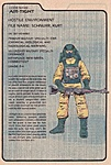 G.I. Joe Comic Archive: Marvel Comics 1982-1994-gijoe-ob01pg05.jpg