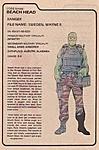 G.I. Joe Comic Archive: Marvel Comics 1982-1994-gijoe-ob01pg09.jpg