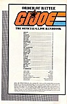 G.I. Joe Comic Archive: Marvel Comics 1982-1994-gijoe-ob02pg01.jpg