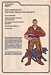 G.I. Joe Comic Archive: Marvel Comics 1982-1994-gijoe-ob02pg03.jpg
