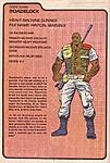G.I. Joe Comic Archive: Marvel Comics 1982-1994-gijoe-ob02pg09.jpg