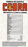 G.I. Joe Comic Archive: Marvel Comics 1982-1994-gijoe-ob03pg02.jpg