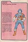 G.I. Joe Comic Archive: Marvel Comics 1982-1994-gijoe-ob03pg04.jpg