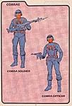 G.I. Joe Comic Archive: Marvel Comics 1982-1994-gijoe-ob03pg07.jpg