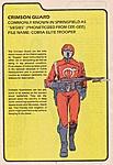 G.I. Joe Comic Archive: Marvel Comics 1982-1994-gijoe-ob03pg09.jpg