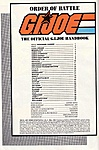 G.I. Joe Comic Archive: Marvel Comics 1982-1994-gijoe-ob04pg02.jpg