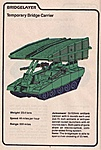 G.I. Joe Comic Archive: Marvel Comics 1982-1994-gijoe-ob04pg06.jpg
