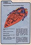 G.I. Joe Comic Archive: Marvel Comics 1982-1994-gijoe-ob04pg08.jpg