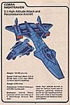G.I. Joe Comic Archive: Marvel Comics 1982-1994-gijoe-ob04pg10.jpg