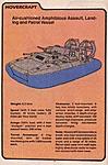 G.I. Joe Comic Archive: Marvel Comics 1982-1994-gijoe-ob04pg18.jpg
