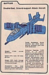G.I. Joe Comic Archive: Marvel Comics 1982-1994-gijoe-ob04pg23.jpg