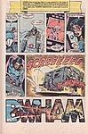 G.I. Joe Comic Archive: Marvel Comics 1982-1994-m156_37.jpg