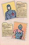 G.I. Joe Comic Archive: Marvel Comics 1982-1994-m156_46.jpg